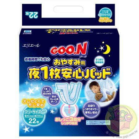 4902011745047_S_4902011745047-夜用尿墊jp