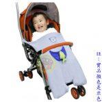 4973381573509_L_4973381573509-嬰兒車用涼被-jp-1
