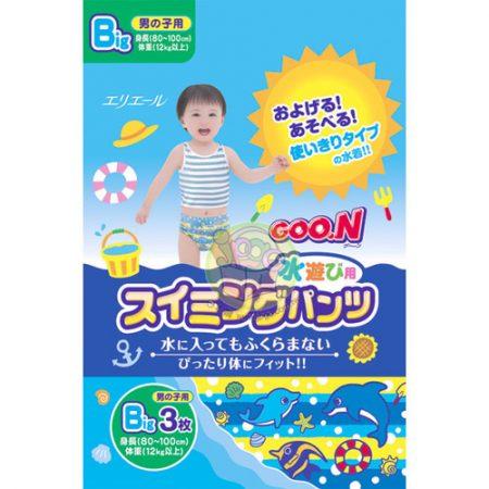 4902011744941_S_4902011744941-戲水男XL-jp