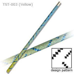 tst-003
