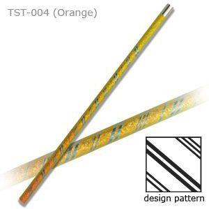 tst-004